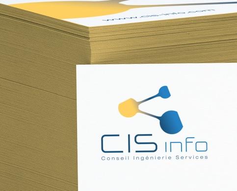 projet - CIS info