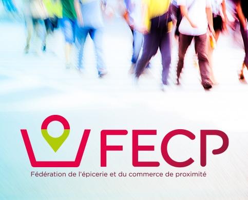 projet - FECP