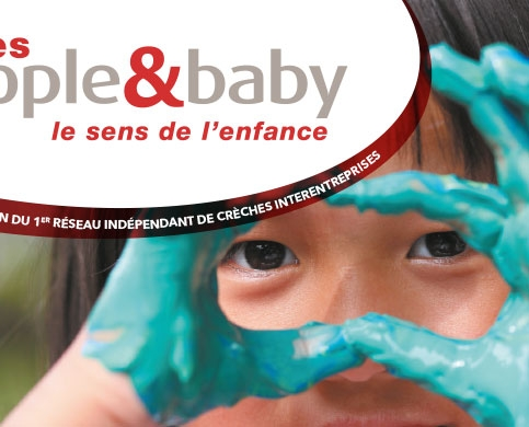 projet - People&Baby