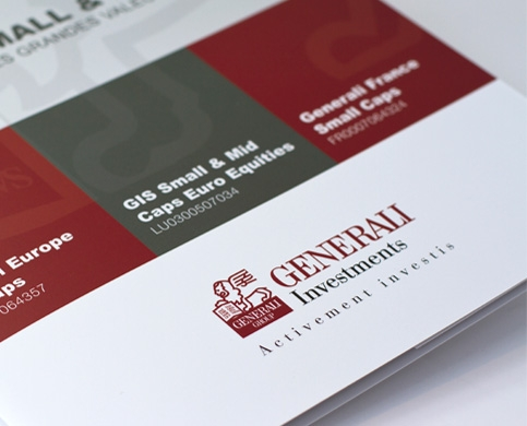 projet - Generali Investments Europe