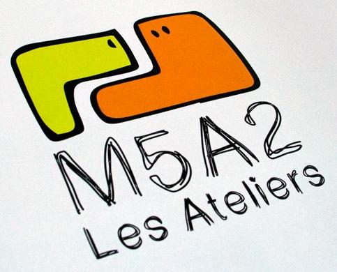 projet - 3F-Résidences Sociales de France-Groupe Solendi